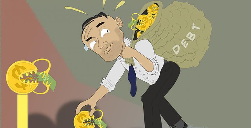 debt-1500774_640